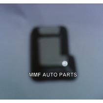 Emblema I - Omega E Suprema - Linha 94/95 - Mmf Auto Parts