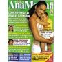 Ana Maria 387 * 12/03/04 * Isabel Fillardis