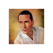 Nelson Goncalves Vol 3 - Selecao De Ouro- 1962