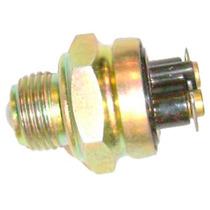 Interruptor Neutro Trator Mf 297 > 1994 Todos