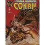 A Espada Selvagem De Conan Nº 073 Abril 1ª Série Mc