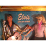 Elvis Presley - Barbie Loves Elvis