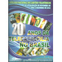 Catalogo Nacional De Cartoes Telefonicos Cpt Numero 23