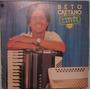 Beto Caetano - O Som Das Gaitas - Volume 2 - 1986