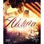 Blu-ray Original E Lacrado: Aleluia - Diante Do Trono 13