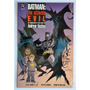 Batman - Dc Comics The Ultimate Evil Book 1 & 2 Lote 33