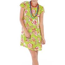 Vestido Fluido Floral De Crepe - Frete Grátis - Belle & Bei