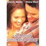 Dvd Original Do Filme Um Amor Para Recordar ( Mandy Moore)