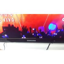 Tv 40 Led Smart Digital Un40d5500