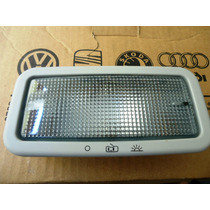 Luz Cortesia Golf 2001 - Original Vw Nova !