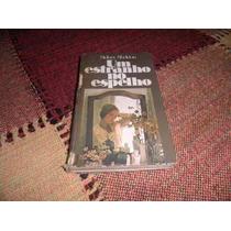 Livro Um Estranho No Espelho - Sidney Sheldon-