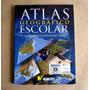Atlas Geográfico Escolar - Ibep