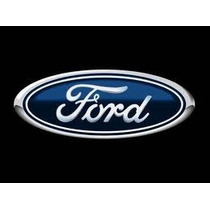 Valvula De Escap Motor Ford F-1000 4.9 6