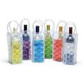 Vinox Bottle Bag, Deluxe - Bolsas Para Vinho E Cerveja