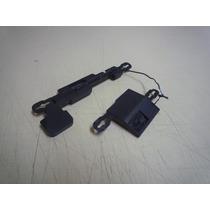 Altofalantes (par) Notebook Dell Inspiron N5110 08j85x Novo