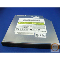 Drive Dvdrw Gravador Dvd Cd Notebook Acer Aspire 5920 Ts-632