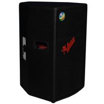 Caixa Acústica Leacs Pulps750 Monitor Passiva 15 200w 4678