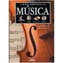 O Mundo Maravilhoso Da Música Sir Georg Solti (apresentação)