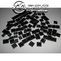 Teclas Avulsas Acer Aspire E1 5532 / Mp-08g66pa-6981 Tec025