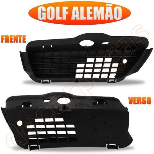 Grade Parachoque Golf 92 93 94 95 96 97 98 Gl Glx Gti Nova