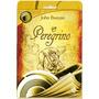 Áudio Livro O Peregrino - Autor: John Bunyan - Frete Grátis