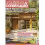 Arquitetura..32 Cerâmicas Para O Piso/ Cozinhas/ Casas Econô
