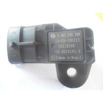 Sensor Map Novo Uno/palio/ Linea/doblo 1.8 0261230268 /030