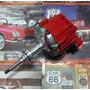 Distribuidor Hei Dodge 318 V8 Mopar Dart Charger Hot Rod