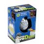 Choca Ovo Dino Kit Com 3 Ovos Original