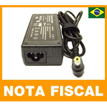 Fonte P Notebook Acer Aspire 3600 3610 3650 3660 3680 - 111