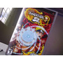 Jogo Psp Naruto  Ultimate Ninja Heroes 2 - Lacrado