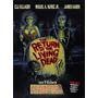 Dvd A Volta Dos Mortos Vivos (1985 - Dublado) - Frete Grátis