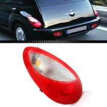 Lanterna Traseira Pt Cruiser 2006 2007 2008 2009 2010 2011