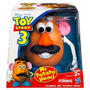 Sr. Cabeça De Batata Toy Story 3 (hasbro) Potato Head