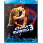 Ela Danca Eu Danco 3 Blu-ray