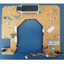 Placa Painel System Som Philips Fwm416