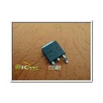 C1.082 Transistor Fr3707z Fr 3707 Circuito Integrado Novo Ci