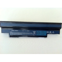 Bateria Para Notebook Acer Aspire One 532 Ao532 532h Nav50
