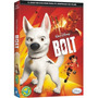 Game Pc Bolt - Dvdrom
