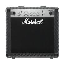 Amplificador Marshall Mg 15 -cf Ñ Mg 100 Jcm 800 900 2000