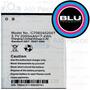 Bateria Blu Studio 5.0 D530 530 - C706045200t