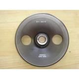 Polia-Bomba-Hidraulica-Cherokee-4_0---93-94-95-96-97-98