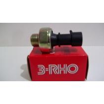 3rho3374 - Interruptor Óleo Gm Corsa Astra Vectra Zafira...