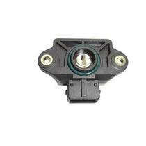 Sensor Pos. Borboleta Golf/jetta 2.0 4 Cil. Mpfi 93/97