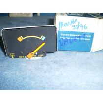Relogio Indicador Temperatura Painel Vdo Monza Gl/sl 95/96