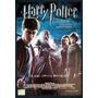 Poster Harry Potter E O Enigma Do Príncipe + Frete Grátis