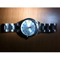Relógio Masculino Mondaine - Seminovo