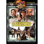 Dvd - A Águia Pousou - ( The Eagle Has Landed )