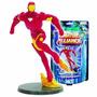 Homem De Ferro Marvel Iron Man (vingadores Thor Hulk Aranha