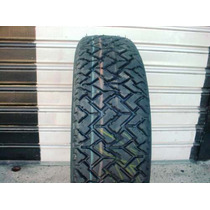 Pneu Pirelli 175 80 14 Off Road All Weather Original Adv